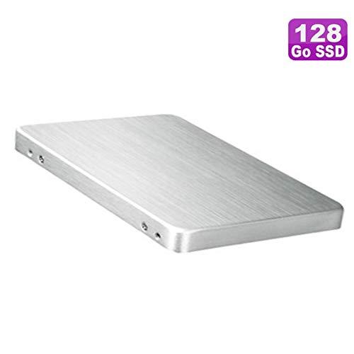 Lite-On SSD 128Go 2,5