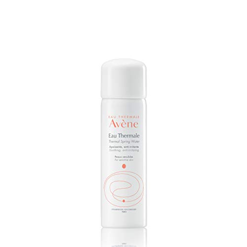 Avène Thermalwasser Spray, 50 ml Lösung