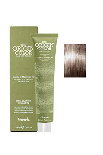 Nook Origin Color 7.13 Mi.bl.beige 100 ml