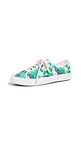 Keds Women's x SunnyLife Birds Kickstart Sneakers