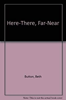 Paperback Here-There, Far-Near Book