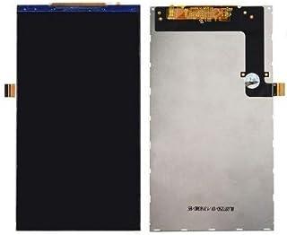 قطع غيار QFH شاشة LCD لألكاتيل وان تاتش بوب C9 / 7047 طقم استبدال شاشات الهاتف المحمول المحمول