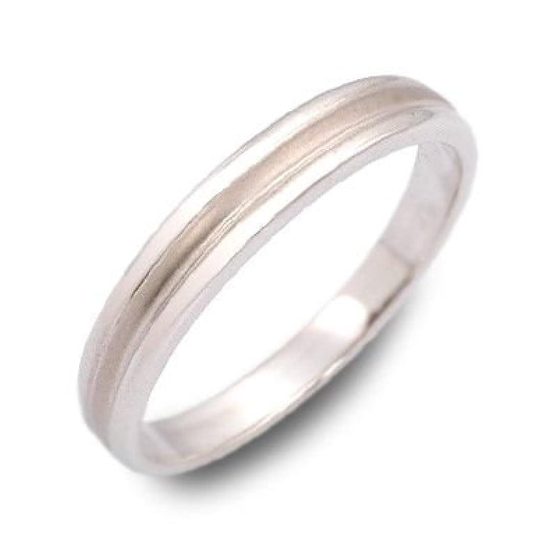 定規あいまい要件[ヒス?ジュエリーコレクション] シルバー リング 指輪 ダイヤモンド ホワイト 11.0号 AR-S723DM-11
