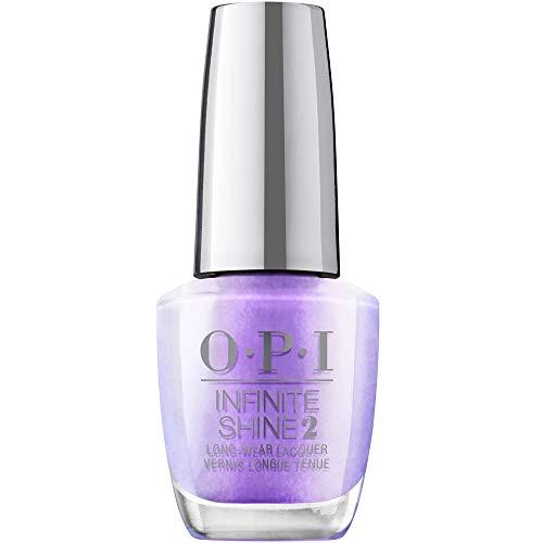 OPI Infinite Shine Nagellack, Prismatic Fanatic, 1er Pack (1 x 15 ml)