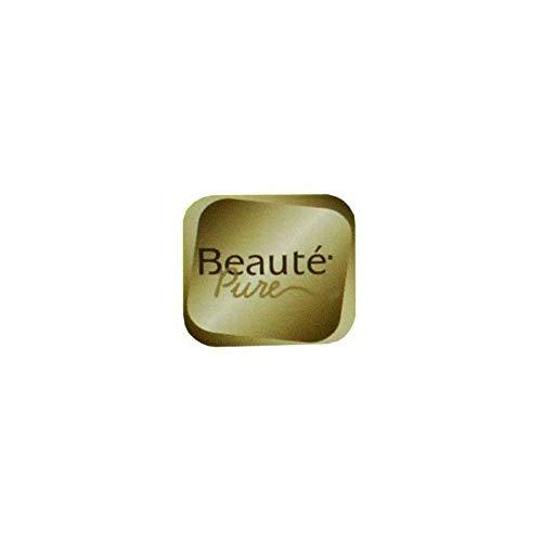 BEAUTE PURE - Lingettes Rafraîchissantes - Parfum Muguet x48