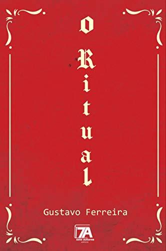 O Ritual (Portuguese Edition)