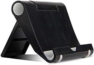 حوامل الكمبيوتر اللوحي - حامل دعامة لأجهزة LG G Pad 8 10 F2 X II gpad F 8.3 7 10.1 لـ Dell Venue 8.0 10 Pro 11 3830 7840 غ...