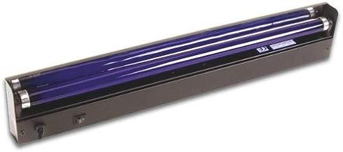 Velleman vdl20uv - Lámpara ultravioleta