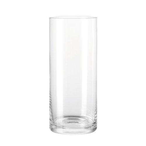 LEONARDO HOME Montana 28883 Vase 30 cm, Basic