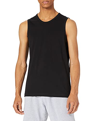s.Oliver 130.10.105.12.130.2063426 T-Shirt, 9999, XL Homme