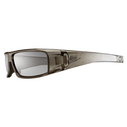 NIKE Punk Jock Sonnenbrille (EV0335 071) schwarz