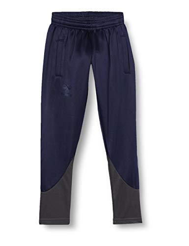 Hummel Kinder hmlACTION Training Pants Kids, Mehrfarbig, 116