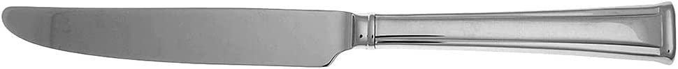 Direct stock discount Waterford Kilbarry French Hollow Knife Genuine Free Shipping