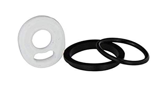 Genuine Smok TFV12 Prince O-Ring Rubber Seal Set