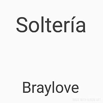 Soltería