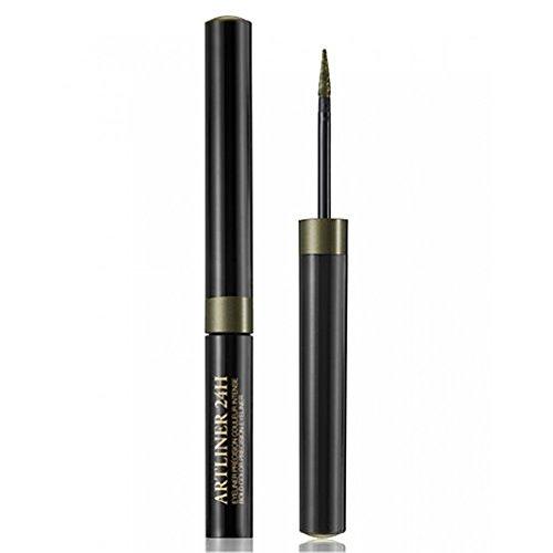 Lancôme Artliner 24H Eyeliner 051 Jade 1,4Ml - 1.4 ml