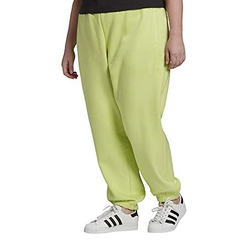 adidas Originals Pantalon Femme Cuffed