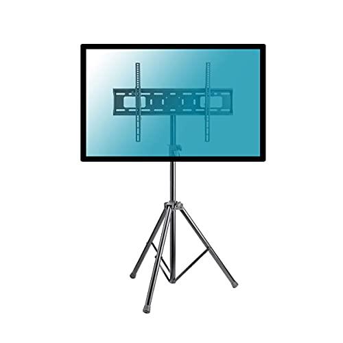 KIMEX 022-1064 Support trépied pour écran TV LCD LED 37\