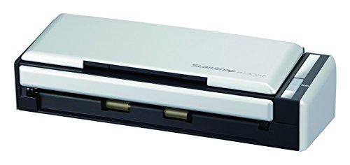 Fujitsu Scansnap S1300I Einzelblatteinzug-Scanner