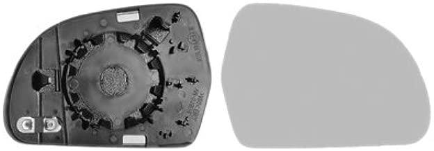 Original Van Wezel aussenspiegelglas droite Skoda