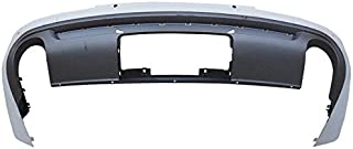Genuine Toyota 53923-35010-B2 Valance Protector Front