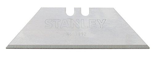 Stanley 11-921