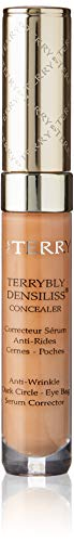 By Terry Terrybly Densiliss Correcteur sérum correcteur 7 ml 6 Sienna Coper