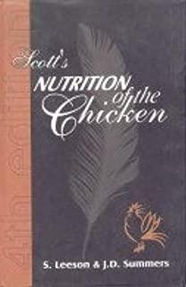 thompson nutrition ltd