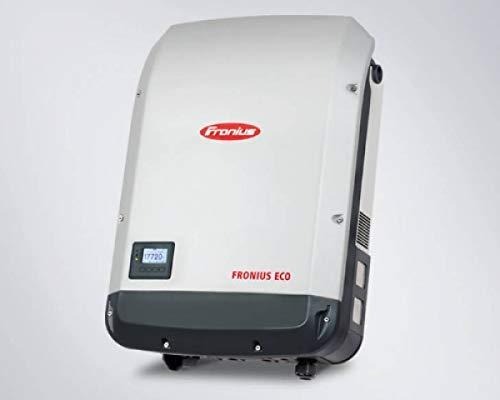 Fronius Eco 25.0-3-S Light ECO-25.0-3-S-LIGHT 4.210.056.041