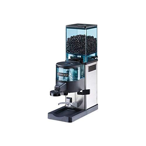 Rancilio MD 40 ST MD Coffee Grinder semi-automatic, 0.1 - 0.3 oz dose (5 - 10g)