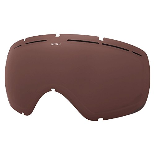 Electric Visual EG2.5 Brose Snow Goggle Lens
