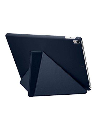 Trifolio iPad Pro 10.5
