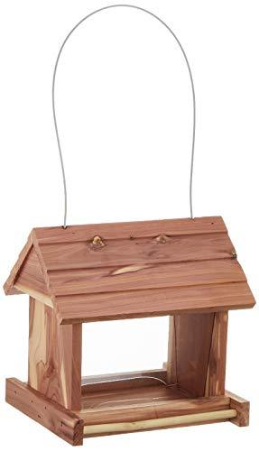 クオリス 野鳥の餌台 NO4