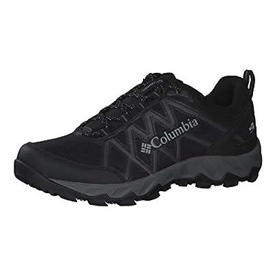 Columbia Men's Peakfreak X2 Outdry Hiking Shoe