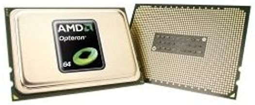 AMD Opteron 6274 2.20 GHz Processor - Socket G34 LGA-1944 - LE8737