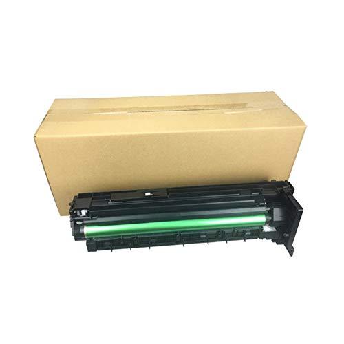 GBY Tonerkartusche, geeignet für Sinian AD188 Drum Set 161 181 189 219 239 199 Tonerkartusche Entwicklungseinheit, kann ca. 100.000 Seiten drucken