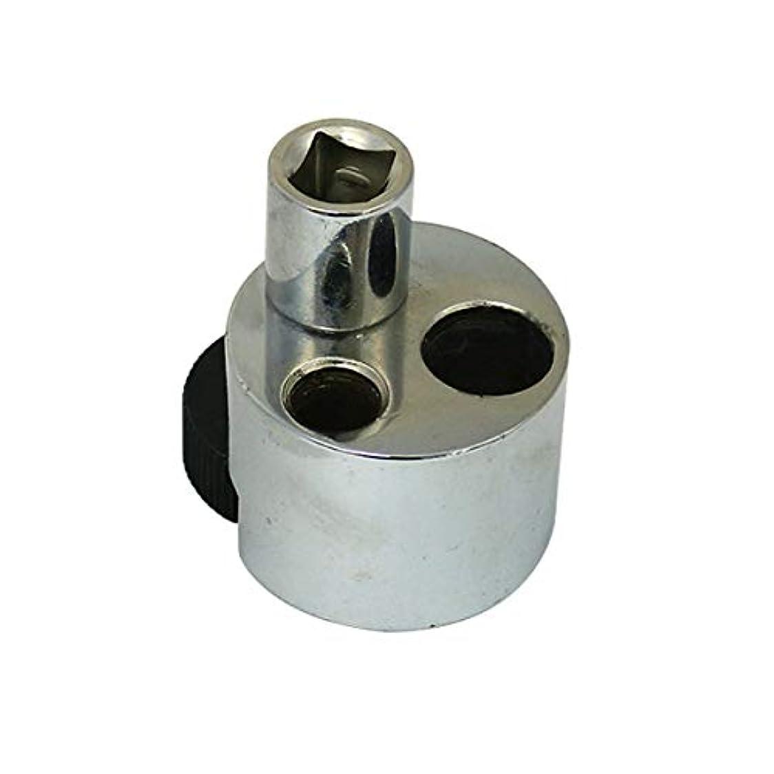 サイト評価可能ヘビスタッドボルトリムーバー ボルトプーラー ボルトエキストラクター ボルトを抜く特殊工具