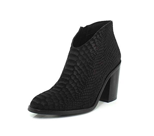 Jeffrey Campbell Muskrat Boot