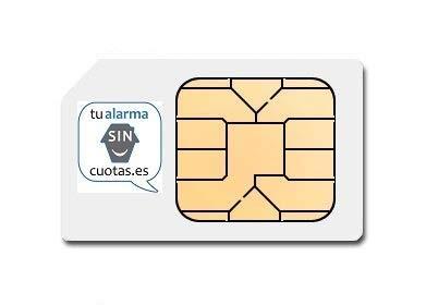 Tarjeta SIM Prepago con 5€gratis y Multiformato | con Recarga Automática Opcional | para Móviles, Alarmas, Relojes, localizadores... GSM 2G/3G/4G | llamadas | SMSs | datos