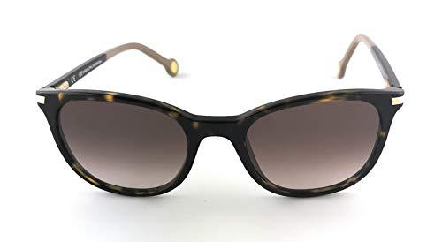 Carolina Herrera Gafas de SOL She650v