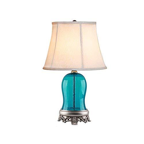 Luces de resina asta de la lámpara de Europa cuerno de ciervo Lámparas accesorio de iluminación de LED de la vendimia l moderna lámpara de mesa Decoración for el Hogar Iluminación Para sala de estar,