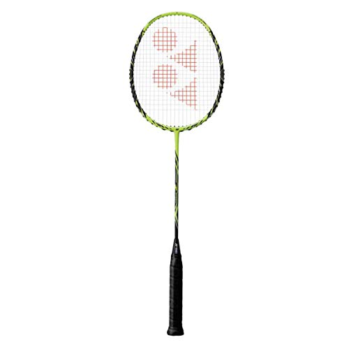 YONEX Nanoray Z Speed, gelb