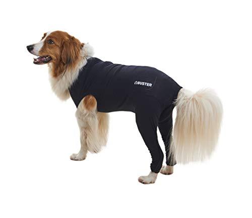 Buster Body-Sleeve für Hunde, Hinterbeine, Größe M