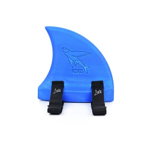 Shark Fin for Swimming Animal Swim Ring Float Aid Pool Floats Swimming Aid Fin for Girls/Boys