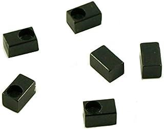 Floyd Rose Original String Locking Blocks Made in Germany Set of 6 FRO-SLI/B/P