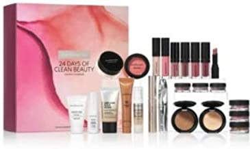 bareMinerals 24-Pc. 24 Days Of Clean Beauty Advent Calendar Set