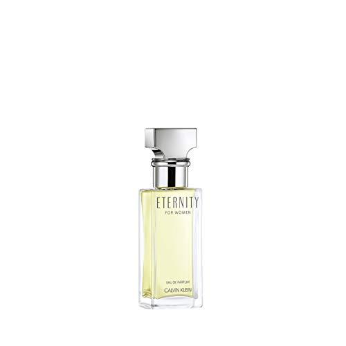 Calvin Klein Eternity Feminino Eau De Parfum 30Ml,