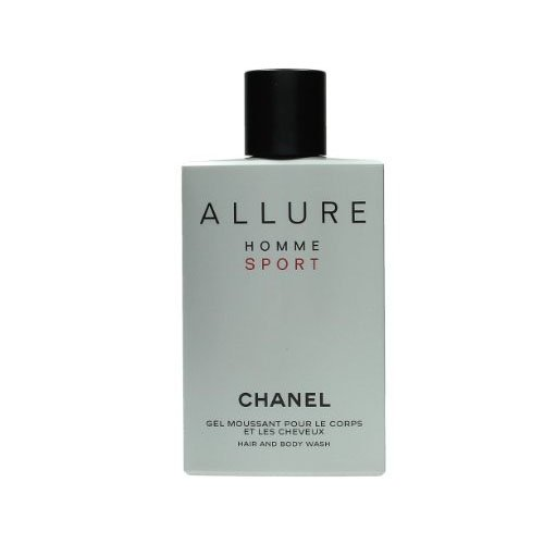 CHANEL  Duschgel Allure Homme Sport 200 ml