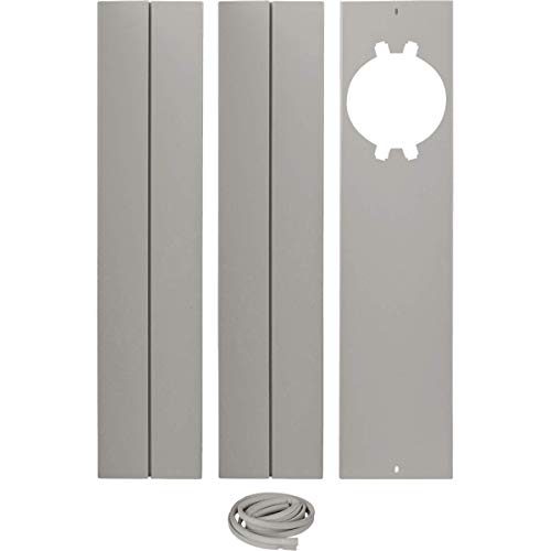 Honeywell 80-in. Sliding Door Kit for MM-MN-MO Portable AC (A-4239-400-P)