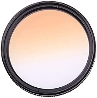 Gradient Color online shop Camera Lens Filter Gradu Max 85% OFF 67mm Caliber :